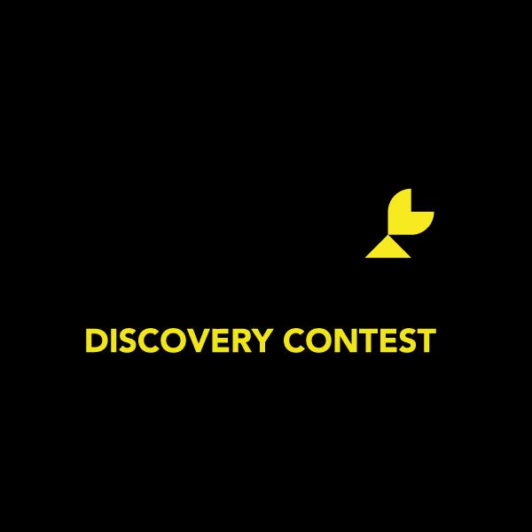 Nordic Game Contest