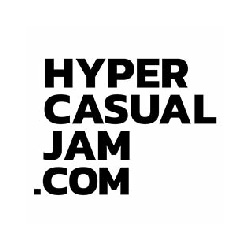 Hyper Casual Jam
