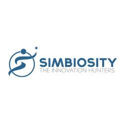 Simbiosity