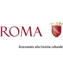 Roma - Assessorato Crescita Culturale