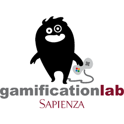 Gamification Lab - Sapienza