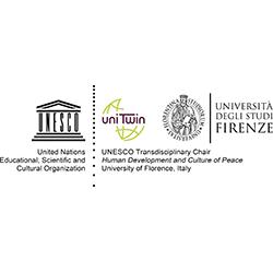 Università Studi Firenze