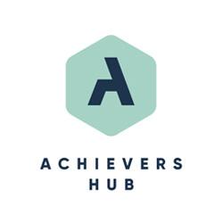Achievers Hub