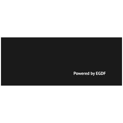 European Games BizDev Gathering