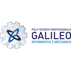 Polo Galilei