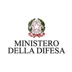 Ministero Difesa