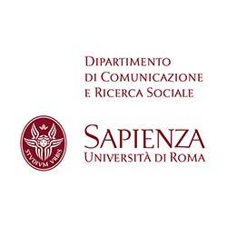 CORIS Sapienza