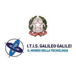ITIS Galileo Galilei