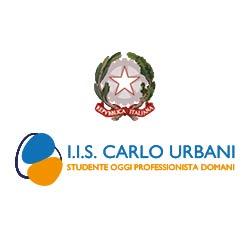 IIS Carlo Urbani