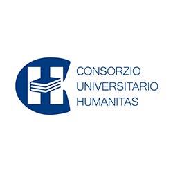 Consorzio Humanitas