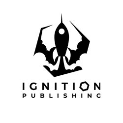 Ignition Publishing