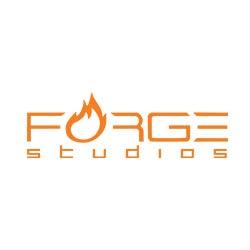 Forge Studios