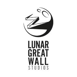 Lunar Great Wall