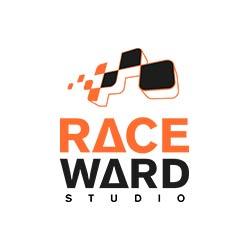 Race Ward