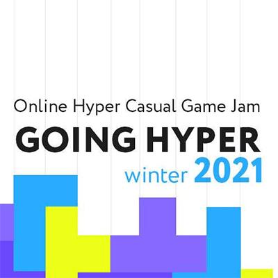 Going Hyper