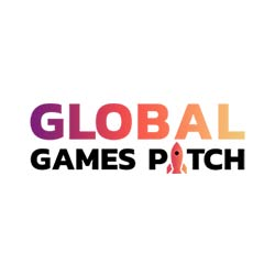 Global Games Pitch